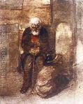Viktor Aleksandrvich Gartman